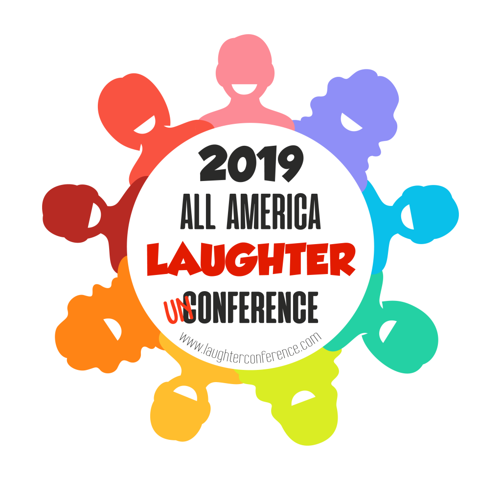 All America Laughter Unconference