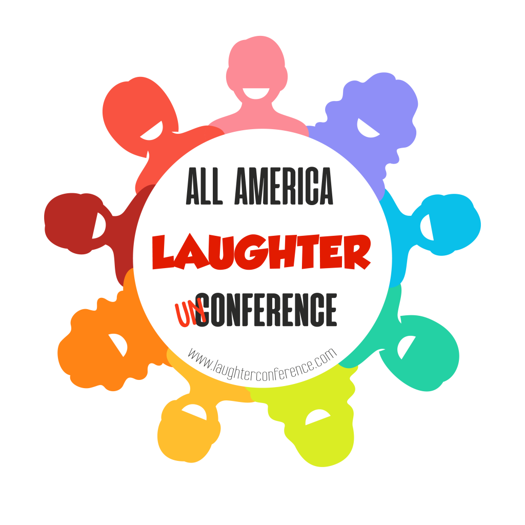 All America Laughter (Un)Conference